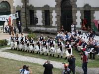 Чемпионат по стрельбе в Италии, Фото: 1