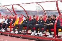 """Встреча """"Арсенала"""" с болельщиками перед сезоном 2017, Фото: 31"""