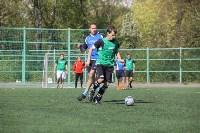 Групповой этап Кубка Слободы-2015, Фото: 592