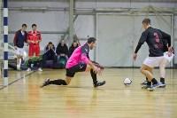 Кубок сборных дивизионов - 2016, Фото: 41