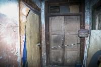 130-летний дом в Алексине, Фото: 22