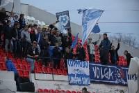 «Волга» Нижний Новгород - «Арсенал» Тула - 1:2, Фото: 5