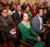 В Тульской области наградили победителей предпринимательского  конкурса «Золотой меркурий», Фото: 3
