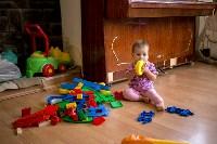 Домашнее обучение. Семья Семиных, Фото: 8