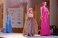 В Туле прошёл Всероссийский фестиваль моды и красоты Fashion Style, Фото: 22