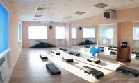 Сколько стоят занятия в тульских фитнес-клубах, Фото: 7