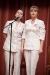 В Туле определили лучшую медсестру, Фото: 5