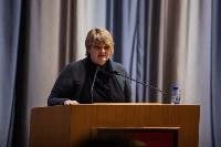 Тульская городская Дума шестого созыва начала свою работу, Фото: 35