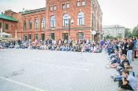 Театральный дворик. День 3. 20.07.2015, Фото: 11
