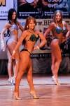 Чемпионат по бодибилдингу и бодифитнесу «Мистер и Мисс Тула - 2015», Фото: 169