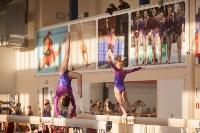 Первенство ЦФО по спортивной гимнастике, Фото: 79
