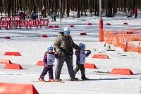 Лыжня России-2020, Фото: 152