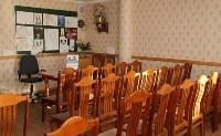 Наркологические центры Тулы, Фото: 2