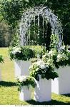 свадьба, Фото: 4
