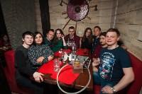 DJ Mayson party, Фото: 36