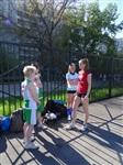 Муниципальный этап Всероссийских спортивных соревнований школьников «Президентские спортивные игры», Фото: 2