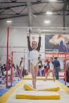 Первенство ЦФО по спортивной гимнастике, Фото: 130