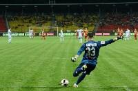 «Арсенал» - «Оренбург» - 0:0, Фото: 109