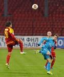 «Арсенал» Тула - «Зенит-2» Санкт-Петербург - 2:1, Фото: 59