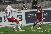 «Рубин» Казань - «Арсенал» Тула - 1:0., Фото: 16