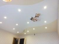 Где в Туле заказать натяжной потолок, Фото: 3