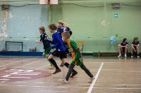 """ЖФК """"Тула"""", Фото: 153"""