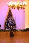 Рождественский бал в Дворянском собрании, Фото: 53