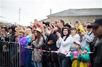 Фестиваль Крапивы - 2014, Фото: 24