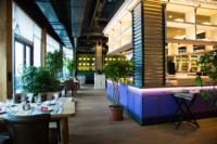 Пряности и Радости, ресторан, Фото: 8