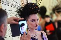 В Туле прошёл Всероссийский фестиваль моды и красоты Fashion Style, Фото: 102