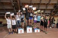 Первенство Тульской области по легкой атлетике. 5 декабря 2013, Фото: 22