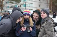 I-й чемпионат мира по спортивному ориентированию на лыжах среди студентов., Фото: 95