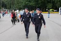 Школодром-2017, Фото: 295