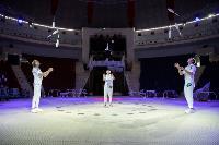 Репетиция Шоу фонтанов, Фото: 7