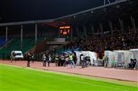 Матч «Арсенал» (Тула) – «Мордовия» (Саранск), Фото: 1
