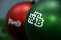 В Тулу приехал Дед Мороз из Великого Устюга, Фото: 1