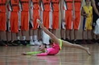 Открытый турнир «Славянская лига» и VIII Всероссийский открытый турнир «Баскетбольный звездопад», Фото: 30