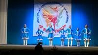 """Туляки на фестивале """"В вихре танца"""", Фото: 3"""