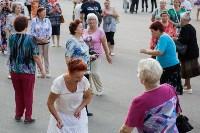 «Школодром-2018». Было круто!, Фото: 77