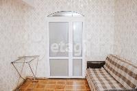 Квартира на проспекте Ленина, Фото: 3