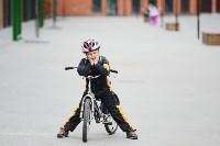 Первомайский велопробег, Фото: 54