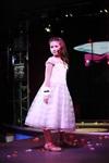 Алина Чилачава представит Тулу на шоу «Топ-модель по-детски», Фото: 137