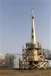 Реконструкция Тульского кремля. 11 марта 2014, Фото: 31