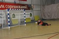 Кубок сборных дивизионов. 9 февраля 2014, Фото: 2