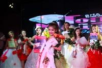 Алина Чилачава представит Тулу на шоу «Топ-модель по-детски», Фото: 224