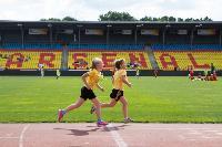 Тула отметила День физкультурника и Всероссийский олимпийский день соревнованиями, Фото: 137