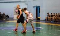 Тульская Баскетбольная Любительская Лига. Старт сезона., Фото: 74