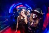 Хэллоуин-2014 в Премьере, Фото: 75
