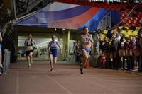 День спринта, 16 апреля, Фото: 17