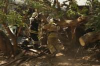 Пожар около Фролова, Фото: 10